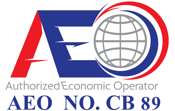 Authorized Economic Operator defined as a party involved in the international movement of oods (World Standard of Custom brokers).