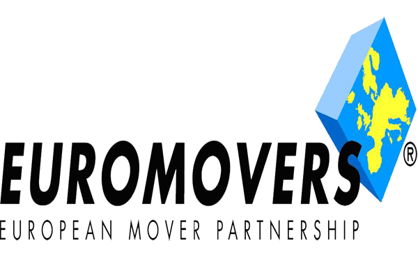 European mover partnership.